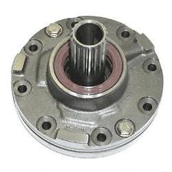Forklift Transmission Pump